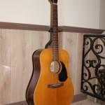 gitaarstandaard.