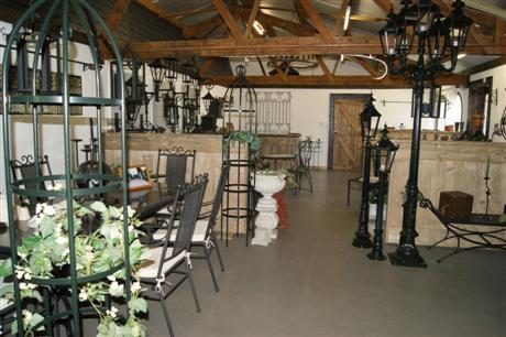 showroom9