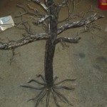 Kunstboom